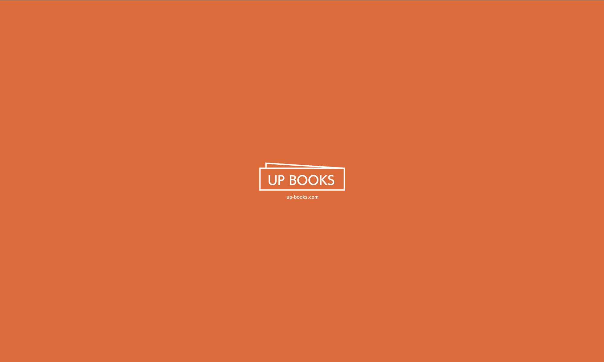 up-books.com